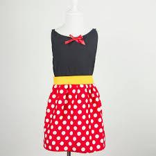 Kitchen Princess Wholesale Ruffle Daughter Little Kids Dress Baby Cotton Top
