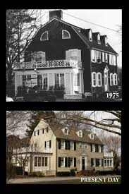 amityville horror house red room 150 best the amityville 112 ocean avenue images on pinterest