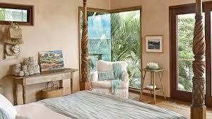island bedroom our 60 prettiest island rooms coastal living