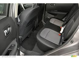 nissan rogue interior black interior 2013 nissan rogue sv photo 70084597 gtcarlot com