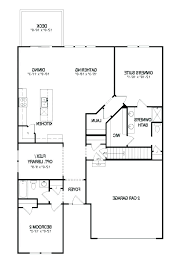 townhouse designs and floor plans small townhouse floor plans tiny house floor plans small house