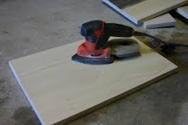 Norge Laminate Flooring Cutter Diy Bookshelf