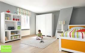 chambre enfant 3 ans chambre enfant 3 ans chambre deco pour chambre garcon 3 ans