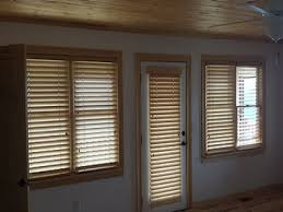 Blinds 4 U Wooden Blinds U0026 Blind Installation Services