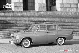 lexus price in uae al futtaim auto trader uae news al futtaim celebrates 60th anniversary