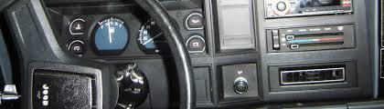 jeep comanche jeep comanche dash kits custom jeep comanche dash kit