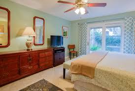 side split floor plans rentals in florida gulfport florida vacation rentals