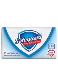 safeguard health care product prices online in pakistan saloni pk