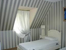 rideau de fenetre de chambre rideaux pour fenetre de chambre rideau pour fenetre chambre