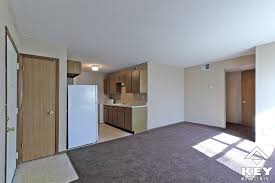 Cheap 1 Bedroom Apartments For Rent In The Bronx Creative Exquisite 2 Bedroom Apartments Low Income Cheap