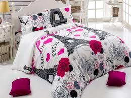 paris themed bedrooms best home design ideas stylesyllabus us