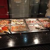 Kome Japanese Seafood Buffet by Kome Japanese Seafood U0026 Grill Buffet 1552 Photos U0026 1778 Reviews