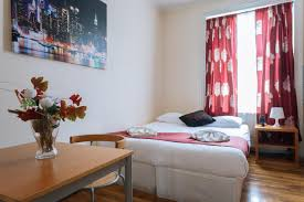 U K Henzeile Hyde Park Economy Hotel Gb London Booking Com