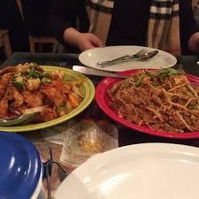 elephant cuisine white elephant cuisine 117 photos 147 reviews