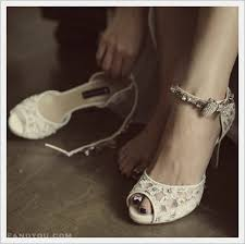 wedding shoes korea bridal shoes shiho