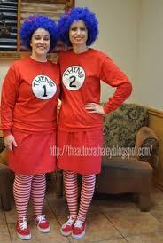 1 2 Halloween Costumes Sew Costumes Dress