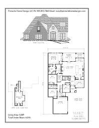 home designs the nunez floor plan home designs