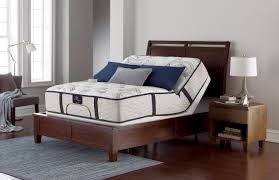 Serta Perfect Embrace Crib Mattress by Image Collection Serta Sweet Dreams Mattress All Can Download