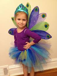 Toddler Peacock Halloween Costume 25 Peacock Costume Ideas Peacock Costume Kids