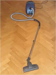 Steam Mop For Laminate Wood Floors Best Mop For Hardwood Floors If You Are Looking For The Best