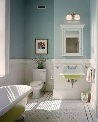 modern bathroom ideas on a budget modern small bathroom ideas designs on a budget modern bathroom