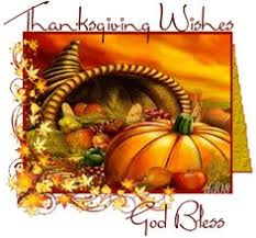 happy thanksgiving glitter words and pics glitter graphic comment