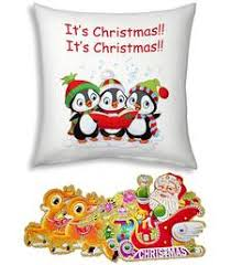 buy christmas gifts online 2017 send cheap christmas gifts to india