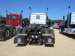 kenworth w900 2014 2014 kenworth w900 truck tractor vin sn 1xkwd40x4ej390948 t a