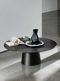 coffee table low coffee table unforgettable photo inspirations