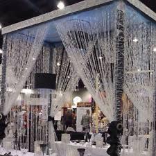 beaded room divider curtains u0026 blinds ebay