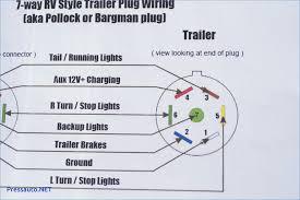 heavy duty 6 pin trailer wiring diagram heavy free u2013 pressauto net