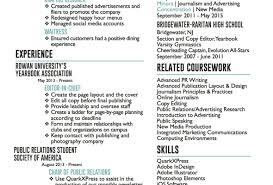resume simple resume builder free pretty resume builder free