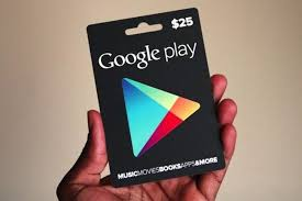 gift cards for play cult of android confirms play gift cards for u k expect