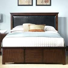 Liberty Furniture Industries Bedroom Sets Impressive Liberty Ocean Isle Bedroom Furniture Ocean Isle King