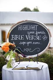 best 25 wedding bible ideas on wedding bible verses