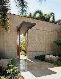 Home Entrance Design 91 Best Entrance Images On Pinterest Architecture Doors And Façades