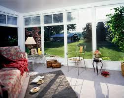 Cost Of Bow Window Sunroom Tallahassee Fl Vinyl Siding Replacement Windows