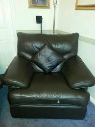 recliner chair second hand household furniture buy and sell in