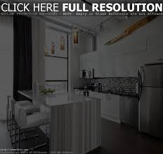 Kitchen Design Virtual by Kitchen Virtual Designer Virtual Kitchen Designer Kitchen Design