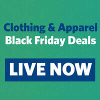 navy black friday 2017 ad sale deals blackfriday