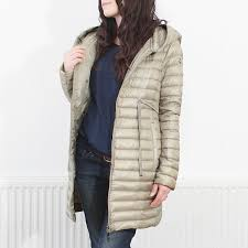 moncler black friday sale moncler barbel black friday 2016 deals sales u0026 cyber monday deals
