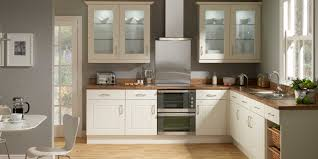 kitchen furniture calgary symphony experts in fitted kitchens bedrooms and