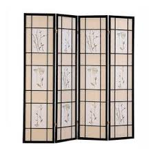 Privacy Screen Room Divider by Best 25 Indoor Privacy Screen Ideas On Pinterest Balcony