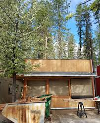 anyone in nevada county looking to build an affordable cabin sized thank you nevada city chamber of commerce nevada county