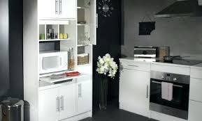 portes de cuisine pas cher porte placard cuisine pas cher portes placard cuisine porte