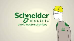 schneider electric logo schneider electric powerful diagnostic tools asset management