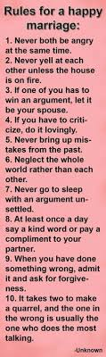 marriage advice quotes the 25 best marriage advice ideas on iliza