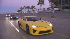 lexus lfa singapore owner series 19 episode 2 top gear