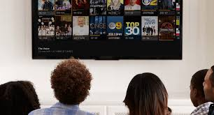 10 best amazon fire tv apps for media streamers