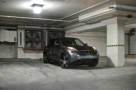nissan juke wont accelerate stillen new product u0026 company announcements
